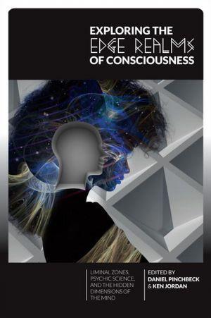 Uncategorized Yoga Psychedelics